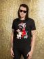 Fantastic4 Herren T-Shirt