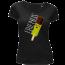 Günes Eis Damen T-Shirt