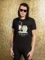 Geburtstag 70ies Herren T-Shirt