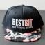 Bestbit Flower Cap