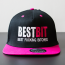 Bestbit Flower Cap