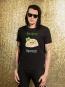 Kärntner Kasnudl Herren T-Shirt