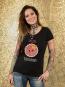 Linzer Törtchen Damen T-Shirt