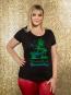 Malle '18 Damen T-Shirt