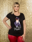 Mary Poppers Damen Shirt