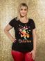 Obstlerhase Damen T-Shirt