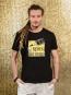 Geburtstag 40ies Herren T-Shirt