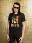 Sauf Pack Herren T-Shirt