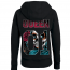 Queen in Mexiko Damen Hoodie