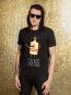 Tequila Herren T-Shirt