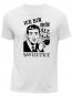 Vintage Herren T-Shirt