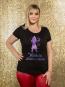 Weiniana Damen T-Shirt