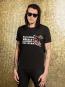 Wurm Herren T-Shirt